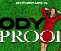 Body of Proof : revoir les épisodes de la saison 1 sur M6 Replay