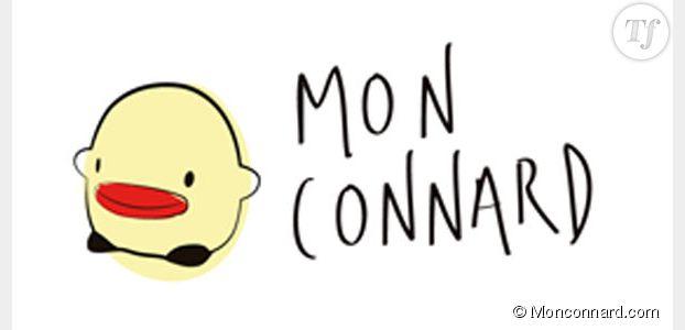 Monconnard.com : un site pour balancer sur son ex