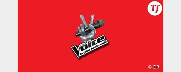 The Voice 2 : Zazie a refusé de faire partie du jury