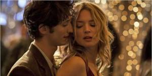 Printemps du cinéma 2013 : 20 ans d'écart, 40 ans mode d'emploi... 12 films à ne pas manquer