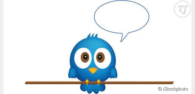 Réseaux sociaux : Facebook veut-il copier le hashtag de Twitter ?