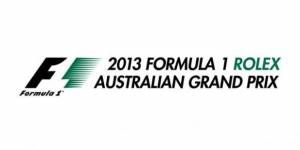 Grand Prix d'Australie 2013 : suivre la course de F1 en direct live streaming ?