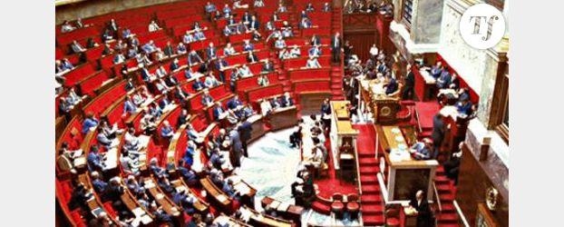 Le Défenseur des droits adopté au Parlement