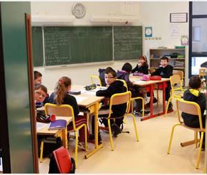 Rythmes scolaires : Paris opte pour la réforme dès la rentrée 2013