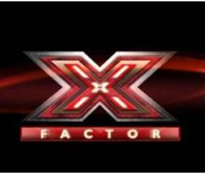 X-Factor 2011 sur M6 : débrief de l'épisode 1 et meilleures vidéos