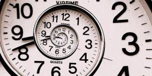 Heure d'été 2013 : date du changement d'heure ?