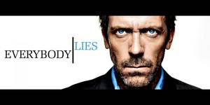 Dr House : la fin de la série en direct live streaming et sur TF1 Replay