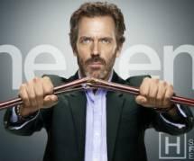 Dr House : fin de la série et dernier épisode saison 8 sur TF1 Replay