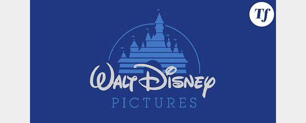 L'homosexualité bientôt à l'affiche chez Disney ?