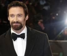 Hugh Jackman courtisé pour l'adaptation du thriller « Six Years » d'Harlan Coben