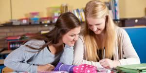 Bérengère Poletti : une loi pour la contraception des mineurs