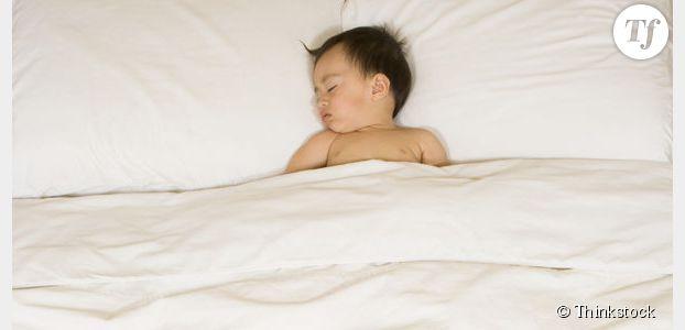 Troubles du sommeil : 5 conseils pour bien dormir