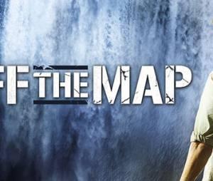 Off the Map : diffusion et replay de la série sur 6Ter
