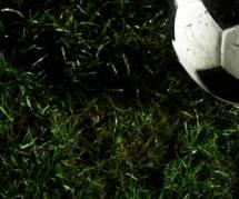 Brésil vs Italie : sur quelle chaine voir le match du 21 mars en direct ?