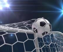 Match Brésil vs Italie du 21 mars en direct live streaming ?