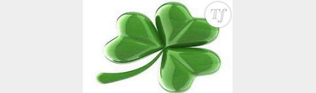 Fête de la Saint Patrick : la France se met au vert