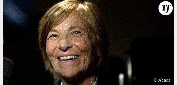 Mairie de Paris : Marielle de Sarnez candidate pour le MoDem