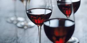 Les bienfaits du vin rouge sur la santé se confirment
