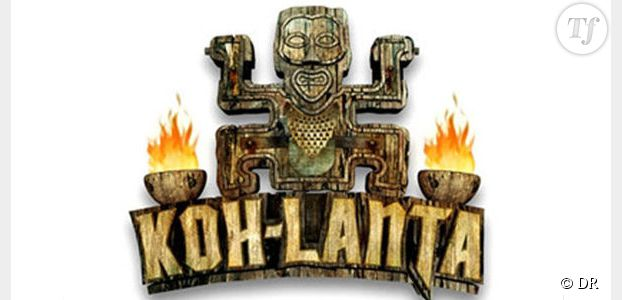 Koh-Lanta : quel avenir pour une des émissions de téléréalité préférées des Français