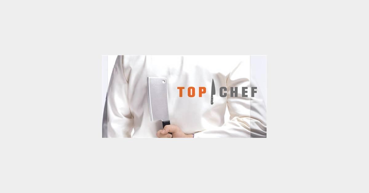 top chef 2013 mission du 25 mars en direct live streaming et sur m6 replay terrafemina. Black Bedroom Furniture Sets. Home Design Ideas