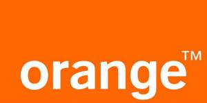 Orange : des offres 4G disponibles début avril