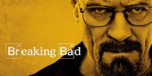 Breaking Bad : le scénario de la fin de la série volé à Bryan Cranston