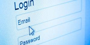 Internet : les Français sont imprudents avec leur mot de passe
