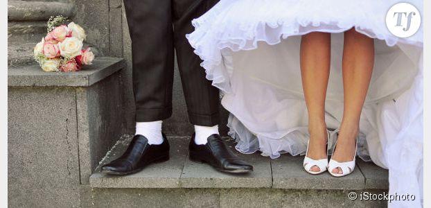 Quelle robe quand on est invitée à un mariage ?