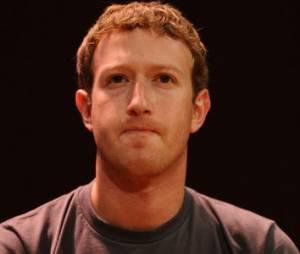 Mark Zuckerberg veut faciliter l'accès à la citoyenneté américaine pour les étrangers