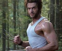The Wolverine le combat de l'immortel : bande-annonce du film avec Hugh Jackman
