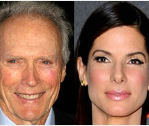 Eastwood, Bullock généreux envers les victimes du Japon