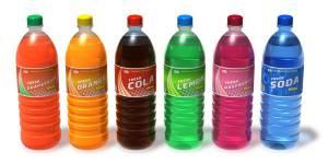 DOM-TOM : pourquoi les produits laitiers et les sodas contiennent plus de sucre ?