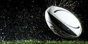 Dopage : le rugby plus touché que le football en 2012