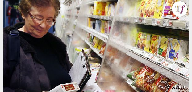 Viande : les Français consomment-ils différemment ?