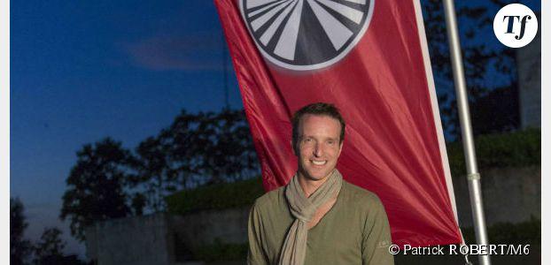 Pékin Express 2013 : Rotenberg revient sur la mort du candidat dans Koh-Lanta