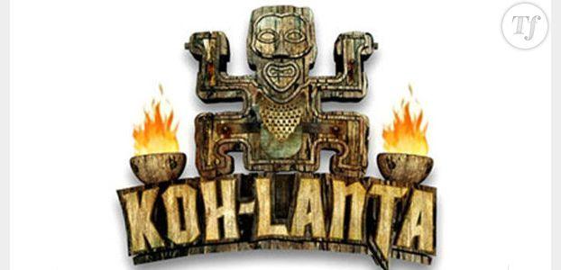 Koh-Lanta 2013 : le médecin de l'émission, Thierry Costa, s'est suicidé