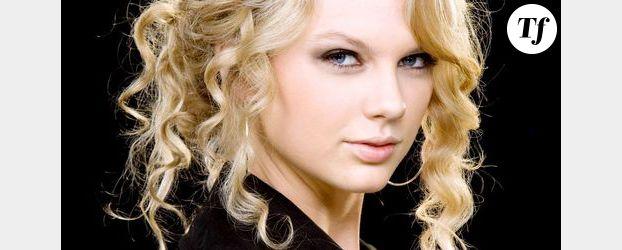 Qui se cache derrière le joli minois de Taylor Swift ?