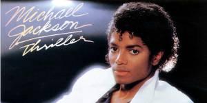 Michael Jackson : procès pour son producteur, accusé de lui avoir fait subir trop de pression