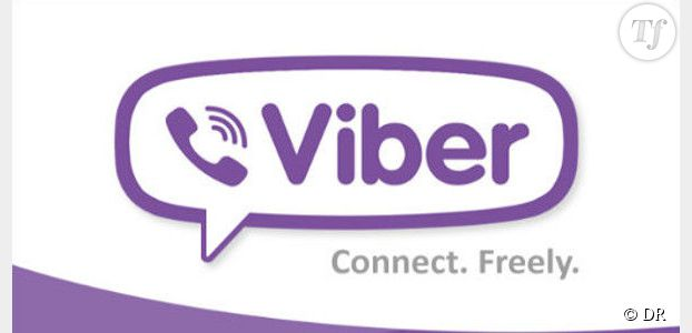 L'application Viber disponible pour Windows Phone 8