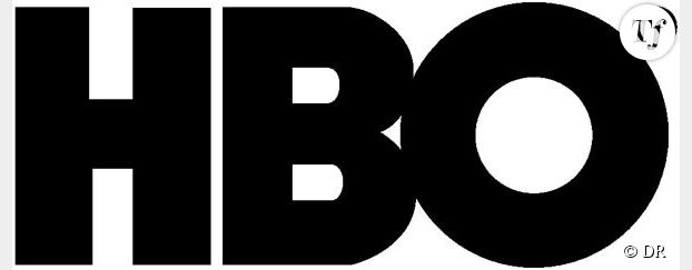Canal + s'associe à HBO pour la diffusion de séries