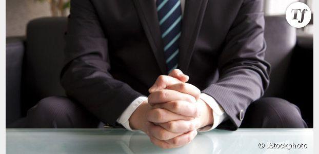 Les bonnes réponses aux questions pièges en entretien d'embauche