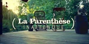 Parenthèse inattendue : émission avec Véronique Genest et Patrick Timsit – Vidéo Replay