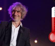 Louis Bertignac, Top Chef, Ryanair : le machomètre de la semaine