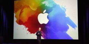 iPhone 6 : retard pour la sortie et le téléchargement de iOS 7
