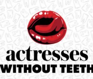 « Actresses Wtihout Teeth » : le site qui édente les stars