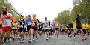 Marathon de Paris : cinq bonnes raisons de courir