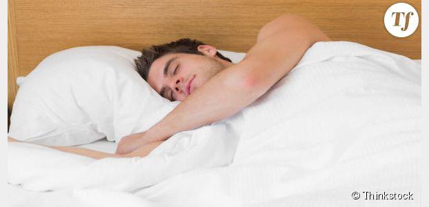 Dormeur professionnel : le job de vos rêves proposé par un hôtelier finlandais