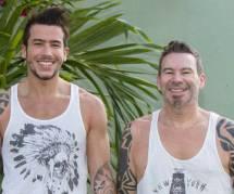 Pékin Express 2013 : Fabien et Tarik menacés et braqués lors du tournage à Cuba