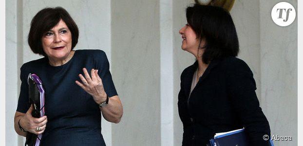Affaire Cahuzac : Carlotti et Duflot déclarent leur patrimoine publiquement
