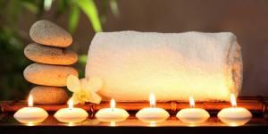 Week-end de dernière minute : sélection de nos spa chouchou en France